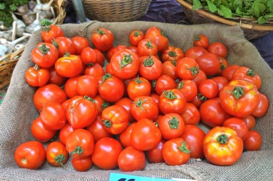 """""""Tomatos"""""""